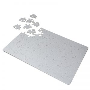 puzzle magnetic