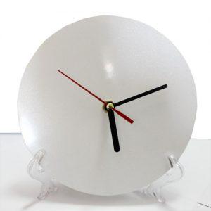ceas aluminiu sublimare