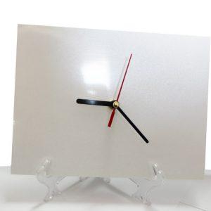 ceas sublimare aluminiu