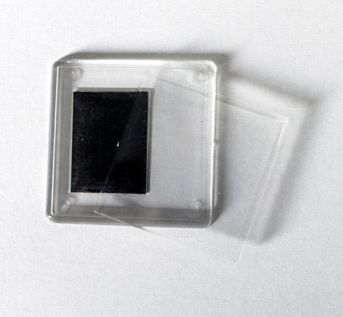 magnet 6* 6