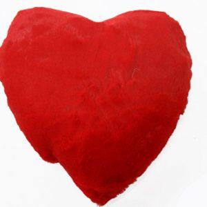 husa perna sublimare inima