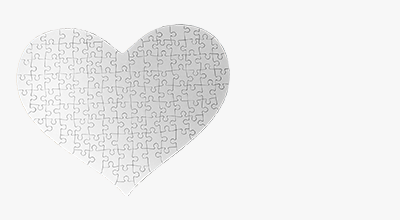 puzzle-sublimare