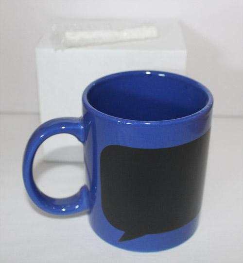 cana albastra cu creta