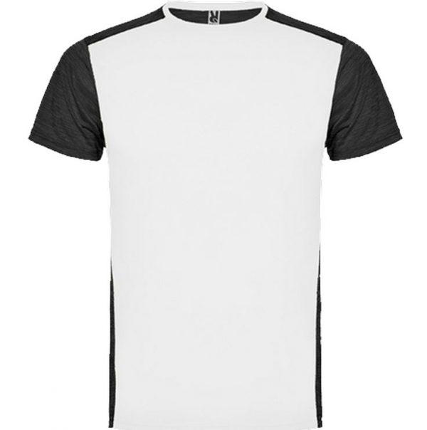tricou sublimabil