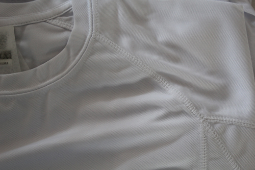 model tricou sublimare
