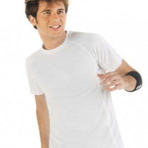 tricou sublimare