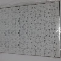 puzzle a4 magnetic